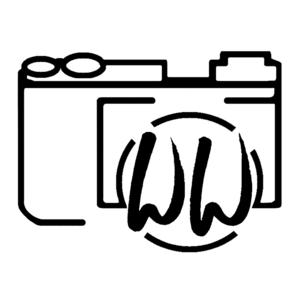 whetstonephotography Profile Image