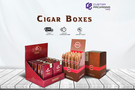 cigarboxes Profile Image