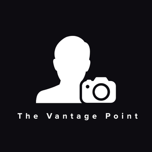 thevantagepoint Profile Image