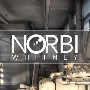 norbiwhitney Profile Image