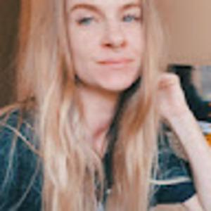 haleighcollins Profile Image