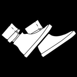 walkingonthestreet Profile Image