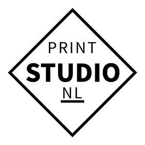 printstudionl Profile Image