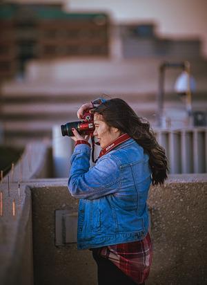 jaydalopezphotography Profile Image