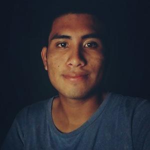 derrxb Profile Image