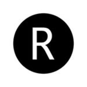 rmehdee Profile Image