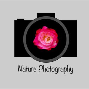 naturedigitalphotography Profile Image