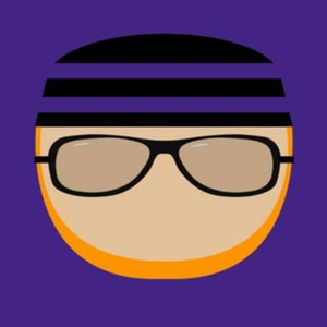 stripedpurple Profile Image