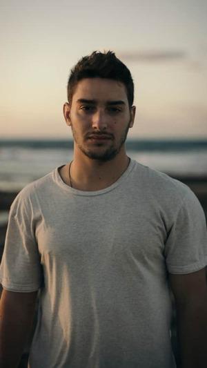 loganlambert Profile Image