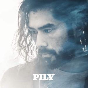 phly Profile Image
