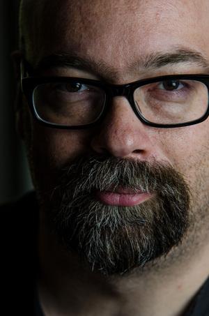 pauldevisser Profile Image