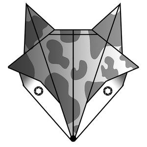 foxkowphotography Profile Image