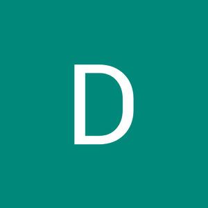 derrickdwalker Profile Image