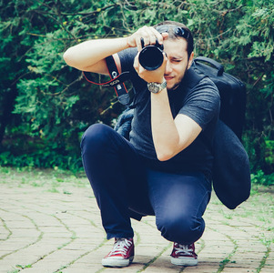 cristianstanimir Profile Image