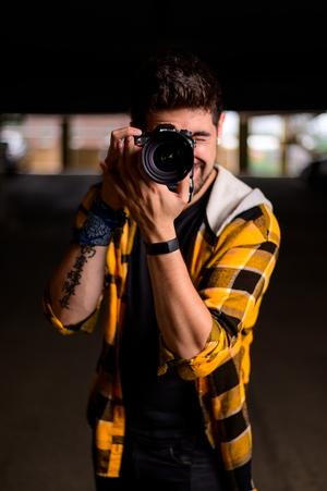 amtphotoworks Profile Image