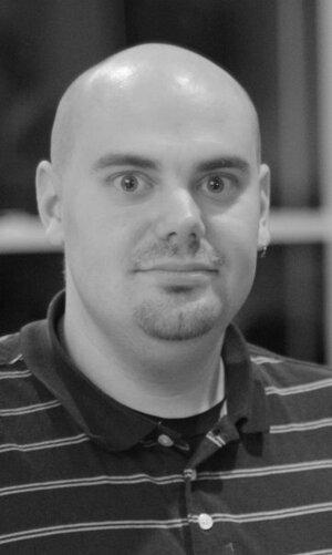 johncorl Profile Image