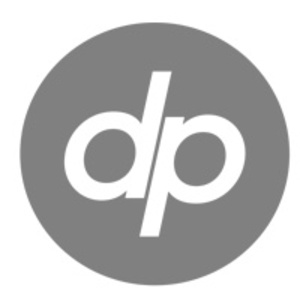 diversifyphoto Profile Image
