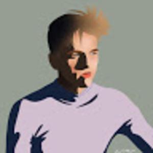 bzawilski Profile Image