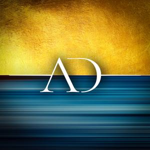 adekavallas Profile Image
