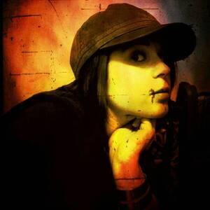 zomgitsan-alias Profile Image