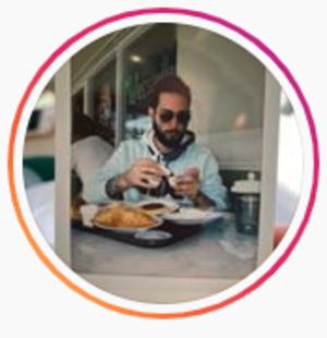 erikzunder Profile Image