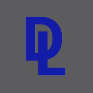 declan Profile Image