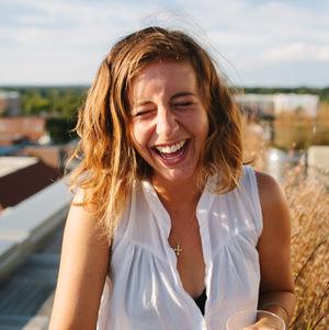 elizabeth Profile Image