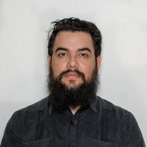 ashponders Profile Image