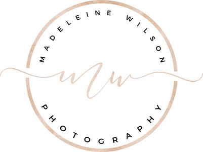 madeleinewilson Profile Image