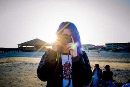 alexajaephoto Profile Image